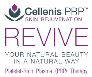 Cellenis Platelet Rich Plasma (PRP) Facelifts in Carlisla, Cumbria