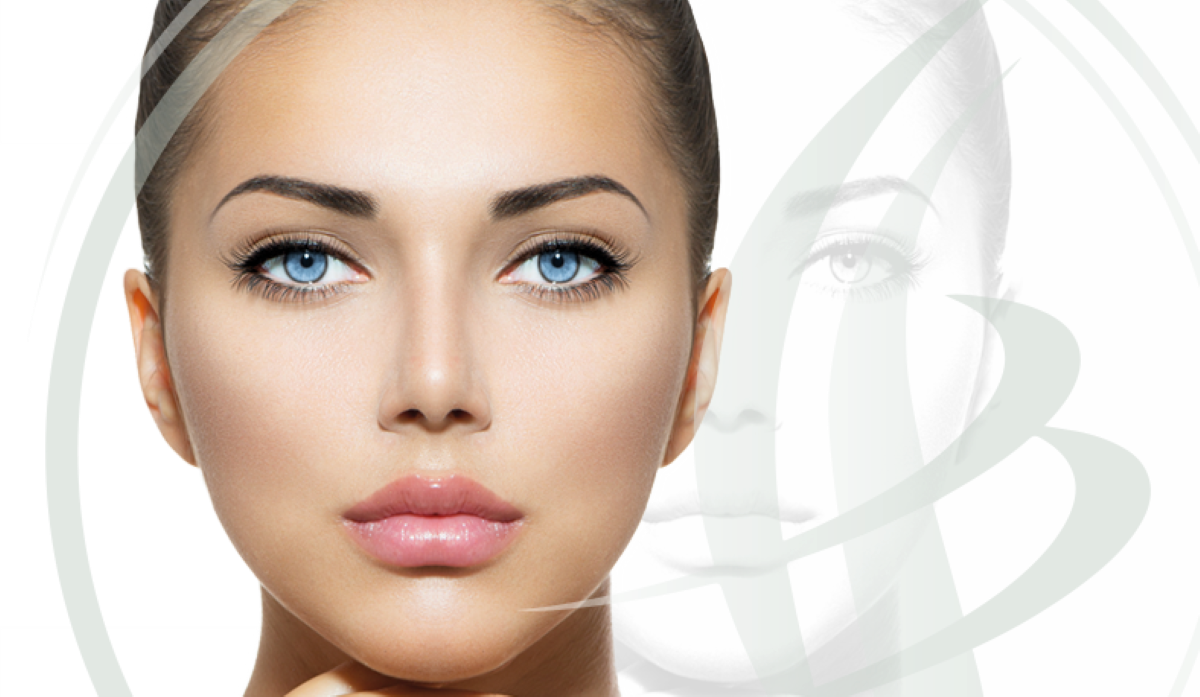 Facial Aesthetic Treatments in Carlisle, Cumbria