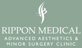 Rippon Medical Gift Voucher