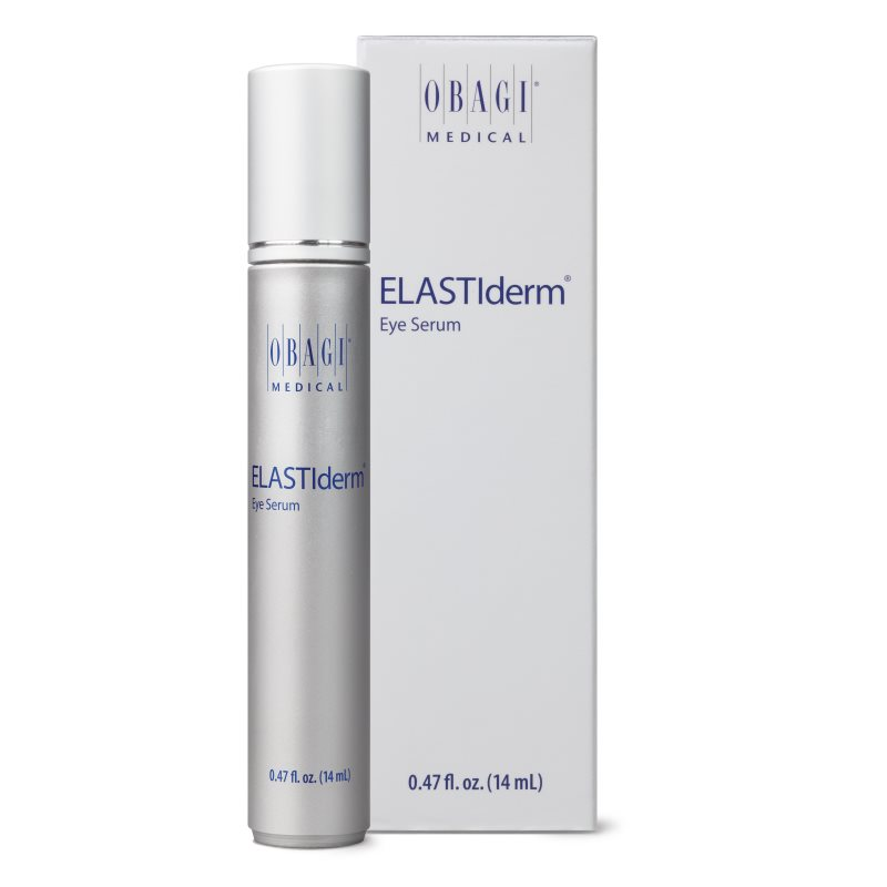 Obagi ELASTIderm Complex Eye Serum 14ml