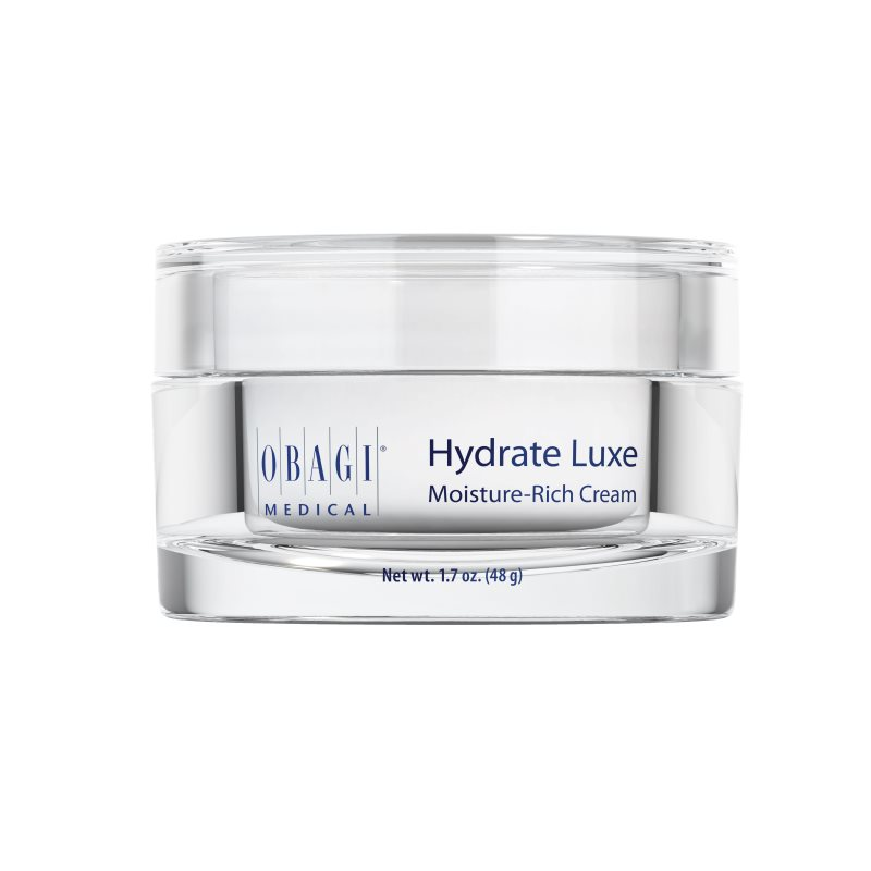 Obagi Hydrate Luxe 48g