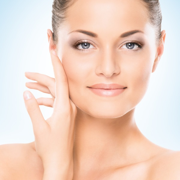 Obagi Medical Rejuvenation System Treatment in Carlisle, Cumbria