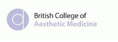 British College of Aesthetic Medicine