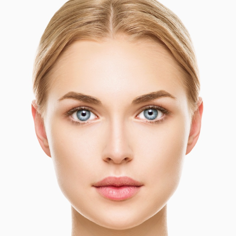 Dermal Filler Treatment in Carlisle, Cumbria
