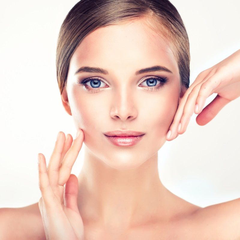 Mesotherapy Treatment in Carlisle, Cumbria
