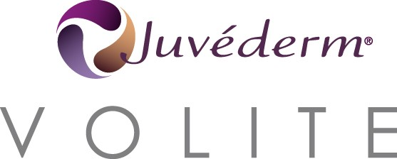 Juvederm Volite Dermal Filler Treatment in Carlisle, Cumbria