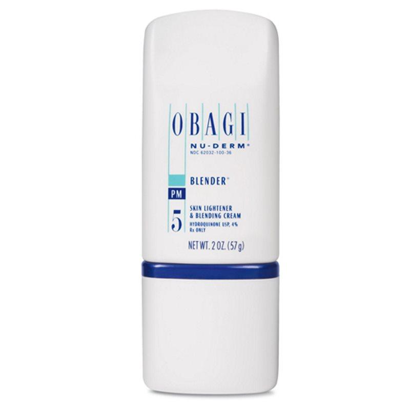 Obagi Nu Derm Products Online Rippon Medical Services