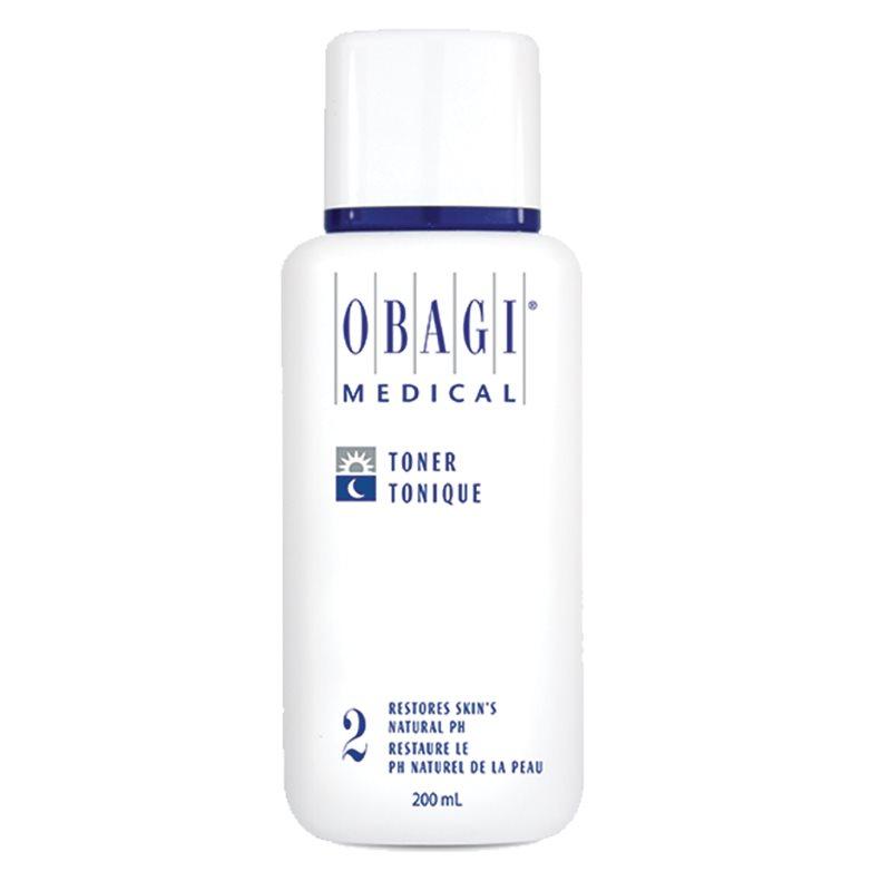 Obagi Nu-Derm 2 Toner 200ml